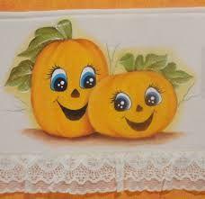 Resultado de imagen de juegos de baño Funny Pumpkin Faces, Funny Pumpkins, Tweety, Pikachu, Fictional Characters, Art, Animals, Bathroom Sets, Art Background