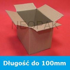 Szybkie i sprawne pakowanie tylko z neopak.pl !  http://neopak.pl/kartony-pudelka