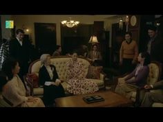 Murder on the Orient Express Episode 2, Full Japanese Drama with Engli...