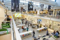 1年間に約2000点もの商品を生み出す、イケアの商品開発拠点、「IKEA of Sweden」の紹介。