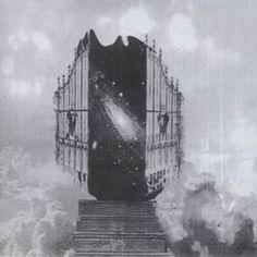 heaven's gate | heavens+gate.jpg