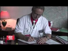 canal + special investigation maladie de lyme - YouTube