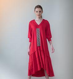 Shirt Dress, T Shirt, Cover Up, Collection, Dresses, Fashion, Needlepoint, Supreme T Shirt, Vestidos