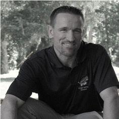 NFIB member Evan Keller