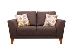 Anni 2 seater sofa | Living Room Furniture | Harveys
