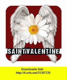 Saint Valentine 2013 : mini games, iphone, ipad, ipod touch, itouch, itunes, appstore, torrent, downloads, rapidshare, megaupload, fileserve
