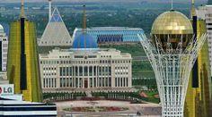Kazakhstan Facts - Kazakh - Information About Kazakhstan Largest Countries, Countries Of The World, Cash Box, Senior Dating, Kazakhstan, Fun Facts, Coupons, Places To Visit, Korea