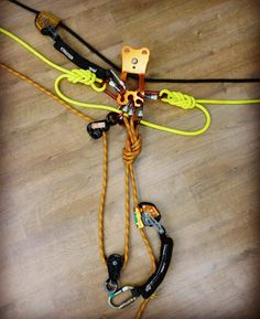 Climbing Rope, Ice Climbing, Tree Climbing Equipment, Rappelling Gear, Firefighter Tools, Fire Training, Red Team, Emergency Response, Search And Rescue
