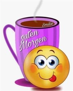 Good day pictures funny for free - Smilie - Urlaub Good Morning Funny, Good Morning Sunshine, Fun Snacks For Kids, Dinners For Kids, Hello Pictures, Funny Pictures, Smiley Emoji, Romantic Pictures, Budget Template
