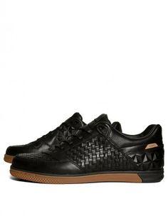 Nike Streetgato QS