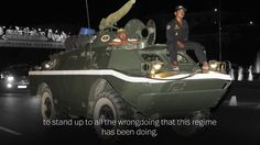 Nao Moeun III 1 hr · United States · Washington Post added a new video Yesterday at · Opinion: Democracy is dying in Cambodia. Racing, The Originals, Music, Youtube, Running, Musica, Musik, Auto Racing, Muziek