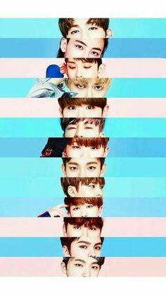 27 ideas for memes kpop feliz Wonwoo, Woozi, Seungkwan, Going Seventeen, Seventeen Memes, Jeonghan Seventeen, Seventeen Debut, Vernon Seventeen, Hip Hop