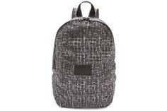 The 100 Best Backpacks for Back-to-School: Marc by Marc Jacobs Backpack,