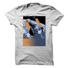 [Cool tshirt names] Hubble Telescope 25th Anniversary Celebration  Teeshirt Online  Twenty-five years ago NASA launched one of the most ambitious experiments in the history of astronomy the Hubble Space Telescope. In honor of Hubbles landmark anniversary here is a limited edition T shirt telling the remarkable story of the telescope.  Tshirt Guys Lady Hodie  SHARE TAG FRIEND Get Discount Today Order now before we SELL OUT  Camping as leo tshirt limited edition online telescope 25th…