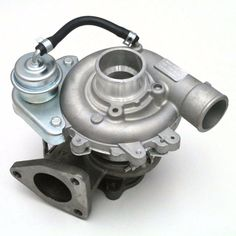 Turbine turbocharger  CT9 17201-30030 172010L030 turbocharger turbo compresseur 17201-0L030 FOR TOYOTA Hiace--2.5L 2KD-FTV 102HP #Affiliate