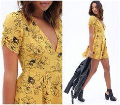 Light Jacket, Jacket Style, Midi Skirt, Wrap Dress, Spring, Hot, Jackets, Dresses, Fashion