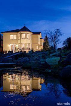 9 best lakefront homes lake tahoe images lakefront homes south rh pinterest com