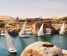 {take me away № 44 | the pyramids of giza, egypt} | Flickr - Photo Sharing!