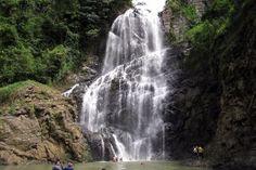 Top 10 Natural Wonders of Puerto Rico.....