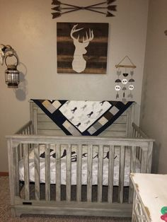 Stunning Baby Boy Nursery Layout Suggestions (Images) - Welcome to our baby boy nursery layout concepts where we have several images showcasing boy nursery style concepts. - 25 Gorgeous Baby Boy Nursery Ideas to Inspire You - pinupi love to share Baby Boys, Baby Room Boy, Baby Bedroom, Baby Nursery Ideas For Boy, Baby Boy Nursery Themes, Nursery Layout, Nursery Room, Girl Nursery, Baby Must Haves