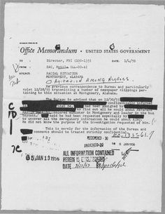 On March 8 1971 a cab driver a day care provider and two professors broke into an FBI office inMedia Pennsylvania and stole more than 1000 classified documents that they then mailed anonymo. Fred Hampton, Cab Driver, Civil Rights Movement, State Government, I School, Sentences, Lettering, Typography, Pennsylvania