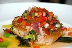 Best Restaurants in Hawaii, the Big Island