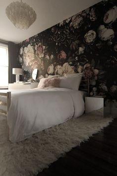 Preciously Me blog : One Room Challenge - #Bedroom makeover…