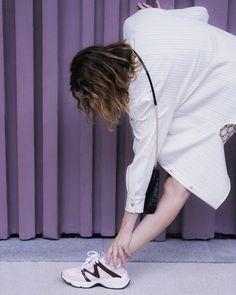Les 24 meilleures images de Maje Sneakers en 2020 | Sneakers