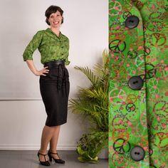 Skirts, Vintage, Fashion, Moda, Fashion Styles, Skirt, Vintage Comics, Fashion Illustrations