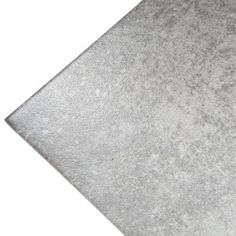 TrafficMASTER Sidewalk Natural 12 in. x 24 in. Ceramic Floor and Wall Tile (15.93 sq. ft. / case)-VTXSIDEWA12X24 - The Home Depot