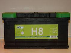 En Aurgi tenemos una amplia gama de baterías marca Aurgi: diferentes tamaños de altura y anchura, así como diferentes amperímetros. Más información en http://www.aurgi.com/