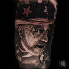 tatouage-realiste-nikko-hurtado-(7)