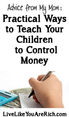 Parenthood on pinterest parenting our kids and parenting tips - Practical tips to make money from gardening ...