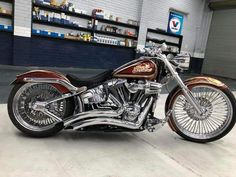 Harley Davidson Bike Pics is where you will find the best bike pics of Harley Davidson bikes from around the world. Harley Davidson Night Train, Black Harley Davidson, Harley Davidson Motorcycles, Custom Motorcycles, Custom Harleys, Custom Street Bikes, Custom Bikes, Harley Road Glide, Harley Softail