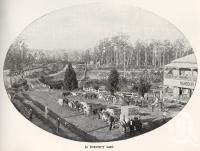 """<span class=""""caption-caption"""">In strawberry land, Nambour</span>. <br />From <span class=""""caption-book"""">A Queenly Colony</span>, <span class=""""caption-publisher"""">Government Printer</span>, 1901, collection of <span class=""""caption-contributor"""">Fryer Library, UQ</span>."""