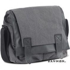 National Geographic - Walkabout   Лучший в Украине магазин рюкзаков и сумок   Bagman
