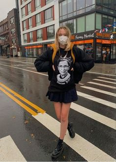 Indie Fashion, Love Fashion, Vintage Fashion, Fashion Outfits, Teen Fashion, Winter Outfits, Summer Outfits, Cute Outfits, Preppy Style