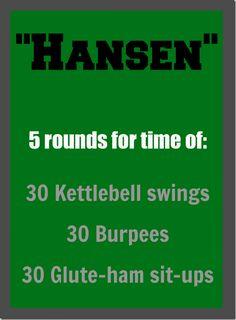 Hansen_WOD_