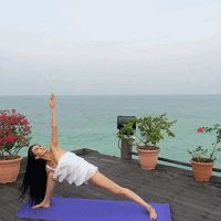 yoga-sequences-for-full-body-relaxation-6