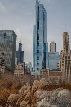 - Check more at https://www.miles-around.de/nordamerika/usa/illinois/chicago-windy-city-das-solltest-du-sehen-teil-1/,  #BuckinghamFountain #Chicago #CloudGate #JohnHancockCenter #Reisebericht #Reisetipps #Sehenswürdigkeiten #USA