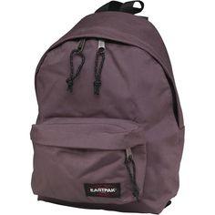 Eastpak Articles Backpackers en ligne sur Zalando Suisse