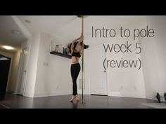 Learn How To Pole Dance From Home With Amber's Pole Dancing Course. Why Pay More For Pricy Pole Dance Schools? Pole Dancing Quotes, Pole Dancing Fitness, Pole Fitness, Dance Fitness, Pole Dancing For Beginners, Pole Dance Studio, Dancer Stretches, Pole Classes, Belly Dancer Costumes