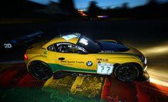 BMW Team Brasil nas 24 Horas de Spa | Site Carros e Marcas