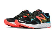 9daac370c1be39 The first women s stability shoe in the Fresh Foam family