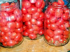 Yami Yami, Cooking Recipes, Healthy Recipes, Jamie Oliver, Preserves, Nutella, Pickles, Good Food, Food And Drink