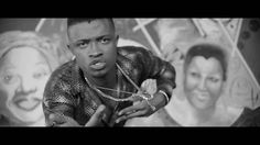 Video: Lybra FT Mc Galaxy – BABY TOMATO