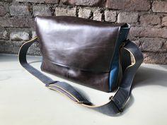 Home - Lot tassen Holland, Messenger Bag, Satchel, Handmade, Bags, Fashion, The Nederlands, Handbags, Moda
