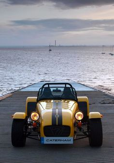Caterham Supersport R 2013 Widescreen Exotic Car Wallpaper of 6 : DieselStation Caterham Cars, Caterham Super 7, Caterham Seven, Lotus Sports Car, New Sports Cars, Sport Cars, Race Cars, Lotus 7, Automobile