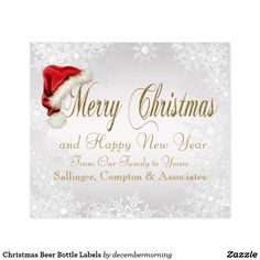 183 best corporate christmas party invitations images on pinterest