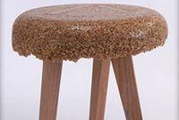 Yoav Avinoam (1980) And Gil Sheffi (1982) Furniture Design